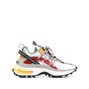 Dsquared2 Bbble sneakers
