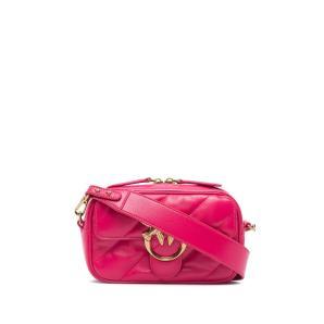 PINKO Love satchel bag 1P222U