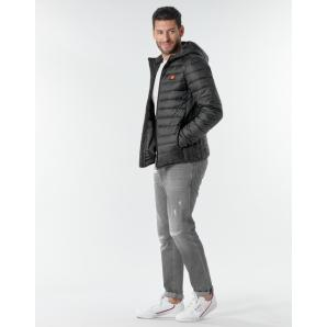 ELLESSE lombardy jacket SHS01115