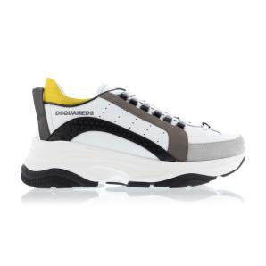 Dsquared2 bumpy 551sneakers SNM0091