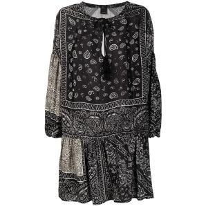 PINKO barmario dress 1N1363