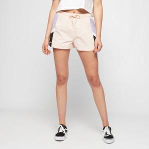 Ellesse poscuro shorts SGF09280