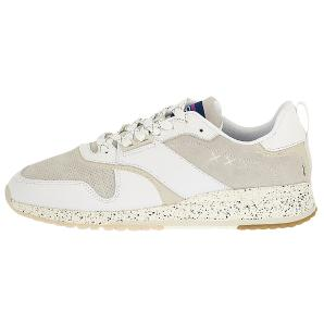 Scotch & soda vivex sneaker  18831701