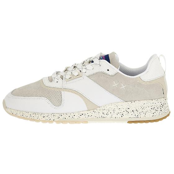 Scotch & soda vivex sneaker  18831701-0