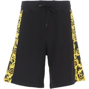 VERSACE shorts A4GWA130