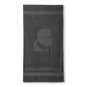 Karl Lagerfeld beachwear KL18TW01