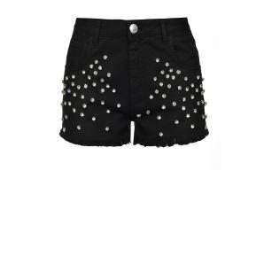Pinko muteking shorts 1B14LG