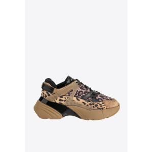 PINKO Rubino Sneakers 1H20YY