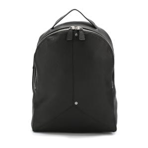 DSQUARED2 BACKPACK BPM0013 25100001-2124