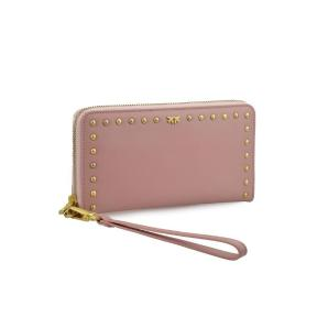 Pinko erie wallet zip around 1P21EN