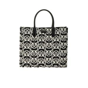 PINKO love shopping monogram bag 1P21WX