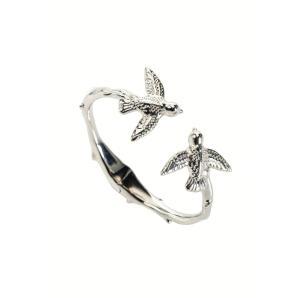 PINKO love birds bracelet 1P21Z4