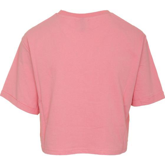 Ellesse alberta crop top t-shirt SGS04484-1