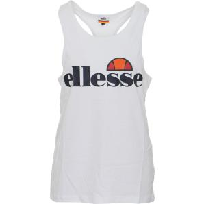 ELLESSE ABIGAILLE VEST SGS04485