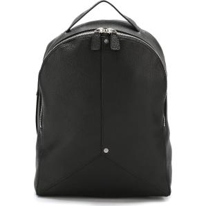 DSQUARED2 leather backpack BPM0013