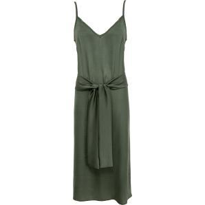 MOUTAKI dress 20.07.42