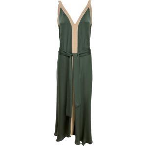 MOUTAKI dress 20.07.52