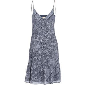MICHAEL KORS dress MS98YR9AWK