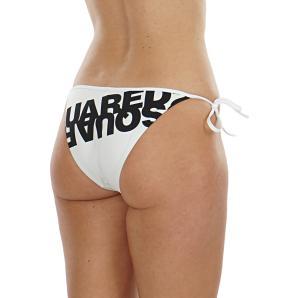 DSQUAED2 bikini bottom D6B082460