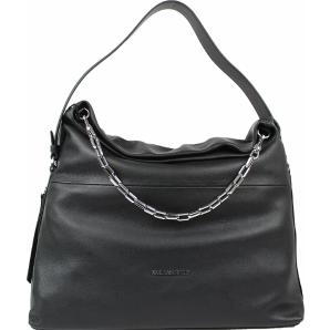 Τσάντα KARL LAGERFELD 206W3044 Black