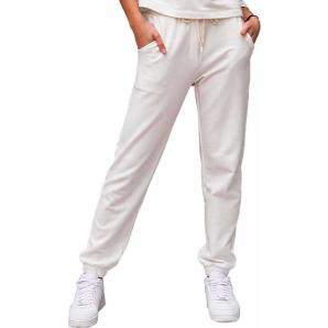 MOUTAKI sweatpants 20.03.122