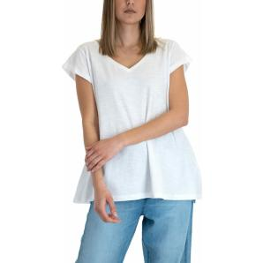 MOUTAKI t-shirt 21.01.67