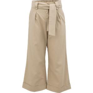 MOUTAKI trousers 21.03.14
