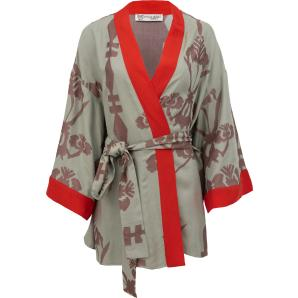 MOUTAKI kimono 21.06.03