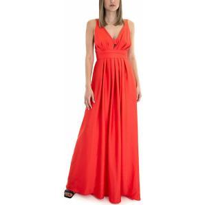MOUTAKI dress 21.07.48