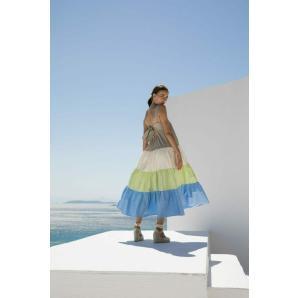 MOUTAKI dress 21.07.37