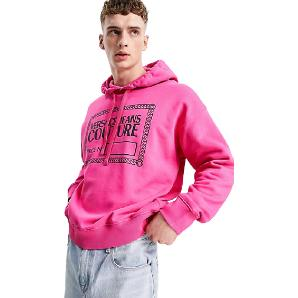 Versace hoodie 71GAIT04-CF00T-455