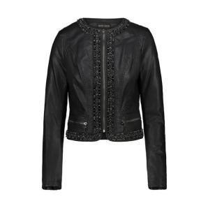 GOA GOA jacket 204303