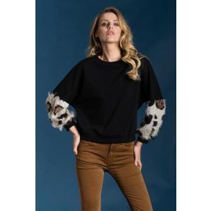 GOA GOA blouse 207405
