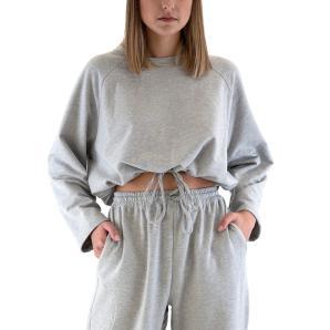 MOUTAKI sweatshirt 20.01.125