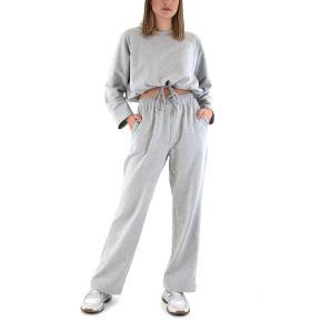 MOUTAKI sweatpants 20.03.125