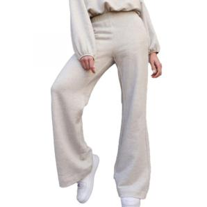 MOUTAKI SWEAT TROUSERS 21.03.40