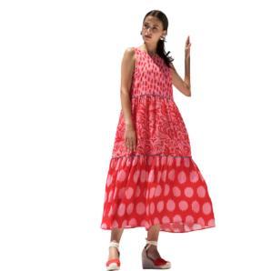MOUTAKI dress 21.07.29