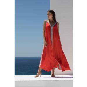 MOUTAKI DRESS 21.07.52