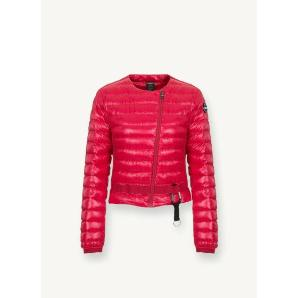 Colmar Originals pink Jacket 2105U 3SL