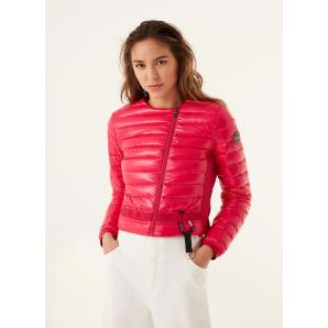 Colmar Originals pink Jacket