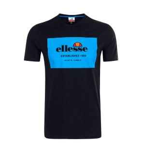 Ellesse grosso tee SHE08561