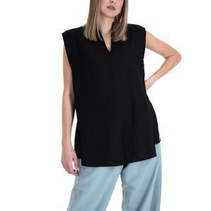 MOUTAKI blouse 21.01.21