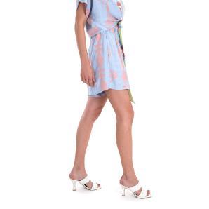 MOUTAKI shorts 21.03.10