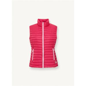 Colmar Originals women's gilet 2222Z