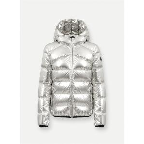 COLMAR ORIGINALS RESEARCH METALLIC JACKET 2275U 6TN