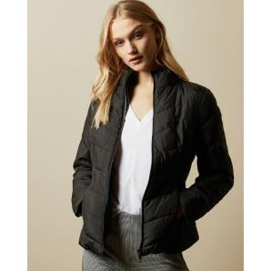TED BAKER Packaway padded jacket 241514