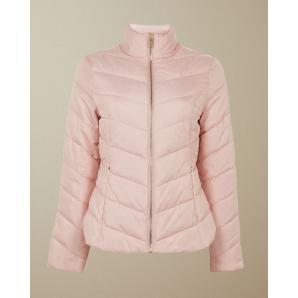 TED BAKER Packaway padded jacket 241514