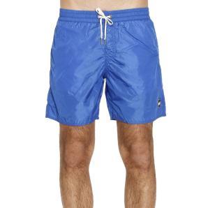 Colmar Swimming Shorts Florida 7248