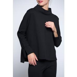 MOUTAKI blouse 20.01.119