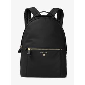 MICHAEL KORS Kelsey Nylon Backpack 30F7GO2B7C